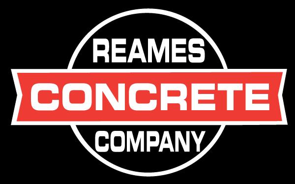 Reames Concrete Company
